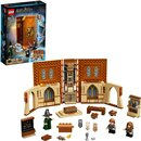 LEGO® 76382 - Harry Potter Hogwarts Moment:...