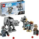 LEGO® 75298 - Star Wars: AT-AT vs. Tauntaun Microfighters
